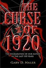 Curse of 1920